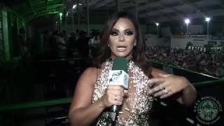 Baixar Depoimentos de Personalidades - Enredo 2019.