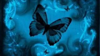 Nu Nrg - Butterfly