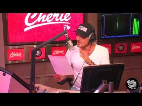 """Emmanuel Moire répond à l'interview """"Sans Tabou"""""""