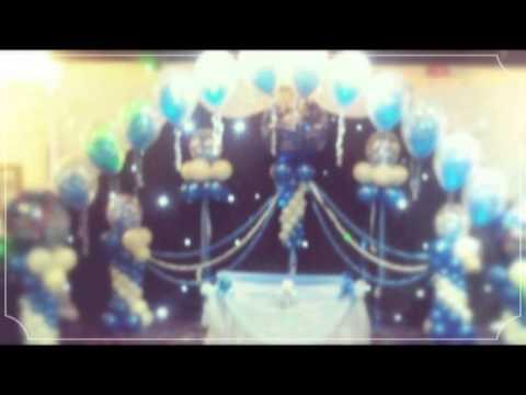 Video 19