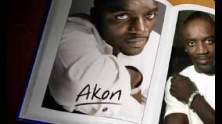 akon - smack that (remix).wmv