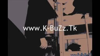 ♪ K-BuZz   - Mijn Meisje ♪