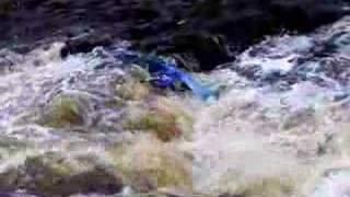 Kayaking River Tees