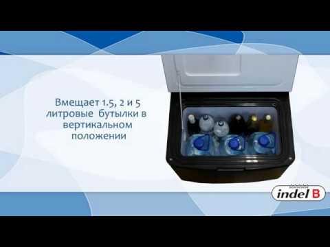 Продажа холодильников в украине ➤ доска объявлений besplatka. Ua поможет купить холодильник б/у или новый быстро и просто ✅ покупайте холодильники выгодно!
