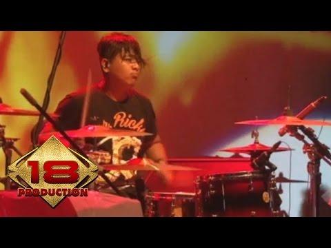 Five Minutes - Galau   (Live Konser Sekayu Sumsel)