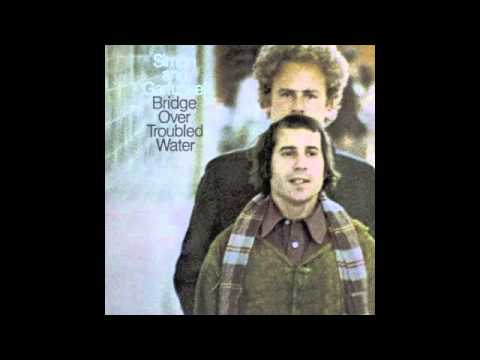 Song of the Day 11-24-12: Feuilles-O by Simon & Garfunkel
