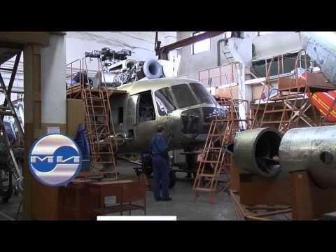 ОАО 356 авиационный ремонтный завод г.Энгельс