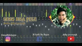 Download lagu Adhy towaraztA-SENG BISA PELE-GAYA ODE || REMIX 2020