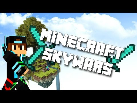 Fly Hackers Galore | Hypixel Skywars #5