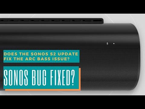 did-sonos-s2-update-just-resolve-the-sonos-arc-bass-issue?