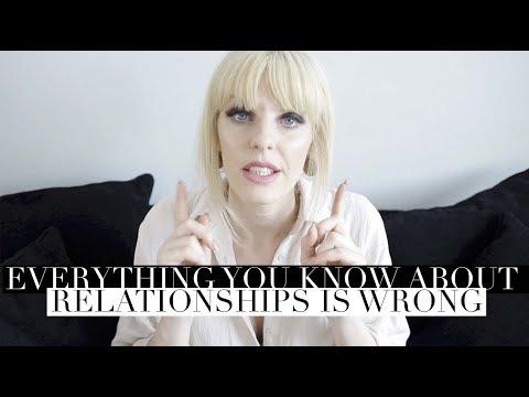 healthy boundaries in dating relationships