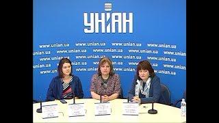 Абитуриенты Крыма могут поступить на бюджетное обучение в 12 украинских вузов