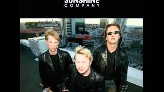 Sunshine Company - Quantana Mera