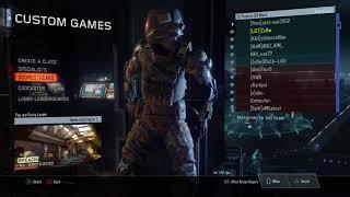 Call of Duty®: Black Ops III_20180719215159