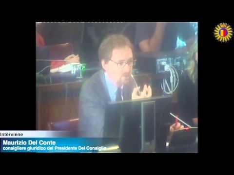 NUOVO LITOTRITORE AL BOLOGNINI DI SERIATE from YouTube · Duration:  2 minutes 19 seconds