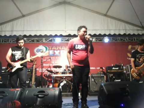 Band Pemda Kab. Tanah Laut