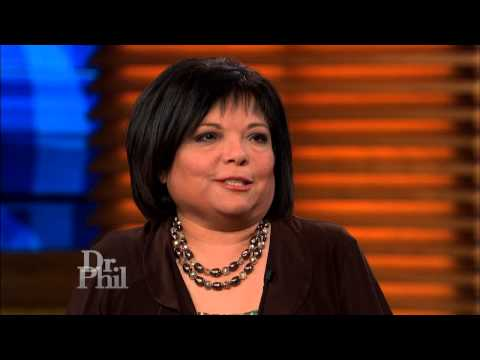 Teacher Accused of Abuse Explains Bullying Lesson Gone Wrong -- Dr. Phil Mp3