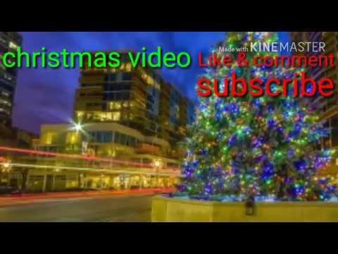 Christmas kurukh song, ho hore dharmesi dular 2017