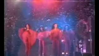 Sister Sledge We are Family 1979 POR MARTINRETRO80