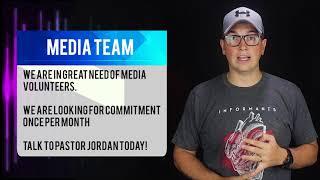 August 19 Video Announcements copy