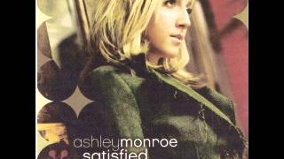 Ashley Monroe  ~   Some People Call It Love