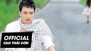 Cao Thái Sơn - Pha Lê Tím (Official MV)