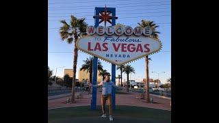 Путешествия в США / Видео
