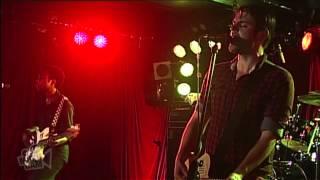 Bedouin Soundclash - Murder On The Midnight Wire (Encore) (Live in Sydney) | Moshcam