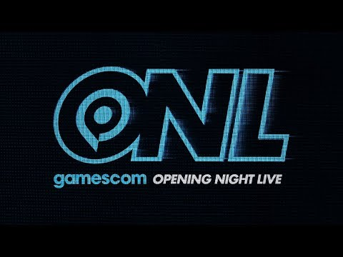 Gamescom Opening Night LIVE! Monday: Hideo Kojima, Call of Duty, Gears 5 (OFFICIAL 2019 LIVESTREAM)