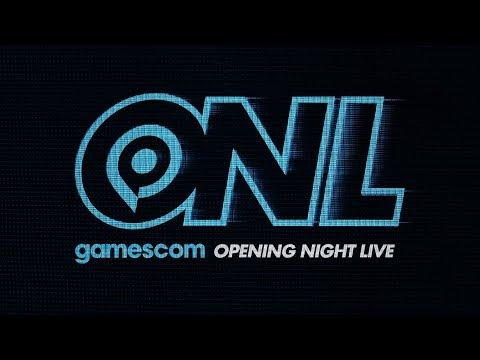 Watch Gamescom 2019's big opening live event here