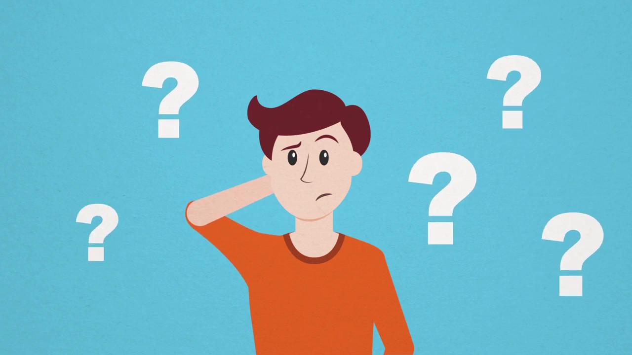 Care sunt cauzele Indigestiei