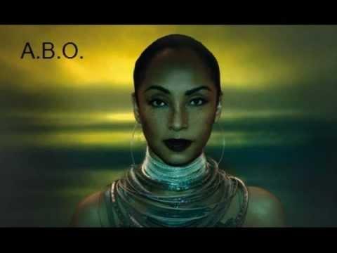 Sade Sample Beat (Prod. ABO Beats) - YouTube