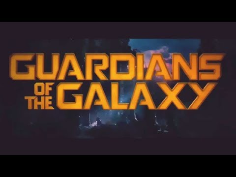 The Complex Feels of Guardians of the Galaxy v.2