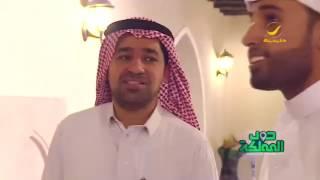 زيارة إلى مسجد (جواثا) التاريخي.. ثاني موقع تقام فيه صلاة الجمعة بعد مسجد رسول الله