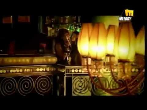 film khalij neema