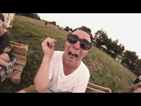 Project Masow: Live Set Aftermovie Dęblin:Rycice 5-6.08.2016