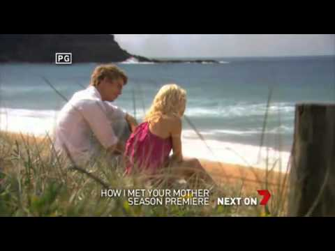 Home And Away 5224 | 3rd-February-2011