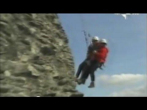 Sereno variabile 2002 Castelnovo nè Monti