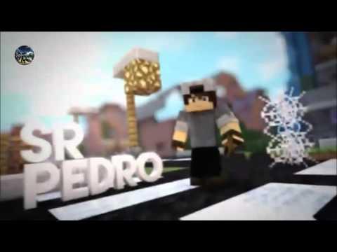 Música da intro do Sr Pedro  Nova + Download