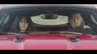 المسلسل الكوري my lovable girl فتاتي المحبوبة الحلقة 12  HD
