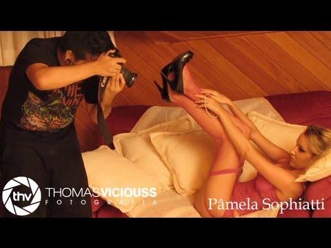 Mundo Erotico Musica PINK Fuckin' Perfect 2011 Versao 3D de YouTube · Duração:  2 minutos 36 segundos