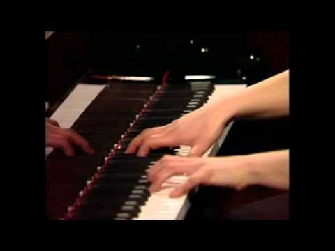 Mozart - Sonata D major, K.311, Allegro con spirito