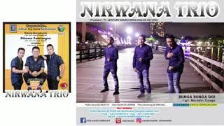 Nirwana Trio Vol.5 (Video Trailer) [Official Music Video]