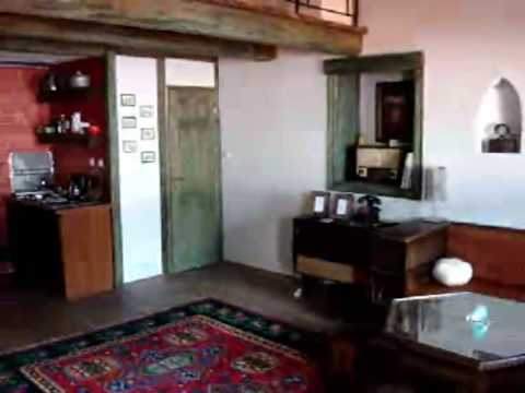 apartment Orient SARAJEVO
