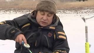 Виды проводки для ловли окуня. Рыболовная Школа 11