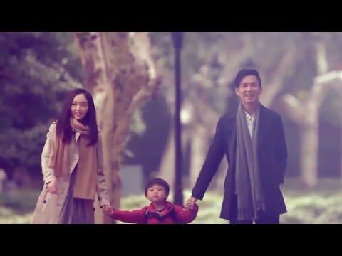 [EngSub] Part 9/9 : Yichen & Mosheng's Cut, My Sunshine 何以笙箫默 (Wallace Chung, Tang Yan)