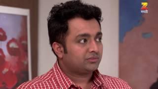 Mazhya Navryachi Bayko | Marathi Serial | Episode 188 | Zee Marathi Tv Show | Best Scene