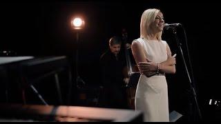 Тоня Матвієнко - Мавка (studio live)