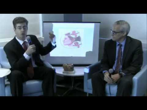 #MayoClinicNeuroChat About Brain Aneurysms
