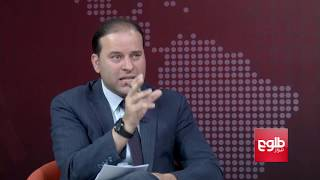 TAWDE KHABARE: Danish Says Early Election Is Impossible